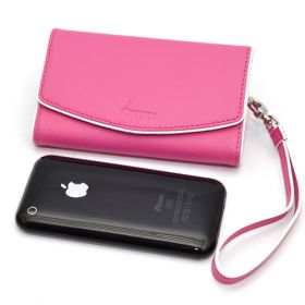 Deerhill for Apple iPhone