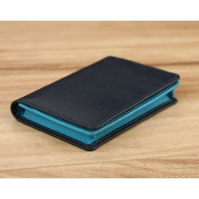 Lago Card Holder