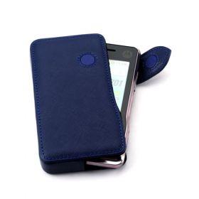 Slider for Motorola