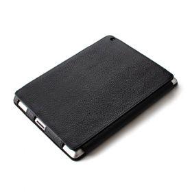 Smart Tablet for Apple