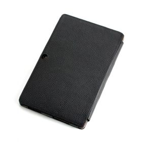 Smart Tablet case for Asus