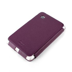 Smart Tablet case for HTC