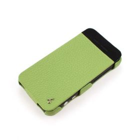 Down Fold for HTC