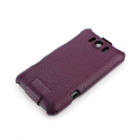 HTC Titan Hard Shell PDA-Style Down-Fold