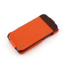 HTC Rhyme Hard Shell PDA-Style Down-Fold