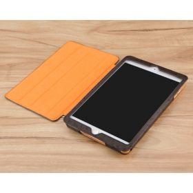 4-Fold Case for iPad Mini