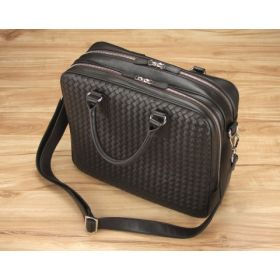 Urbana Woven Carry On Bag