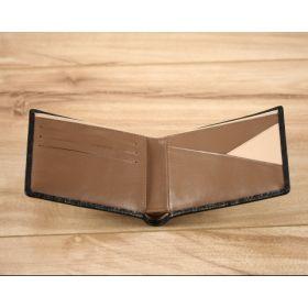 Maven Compact Wallet