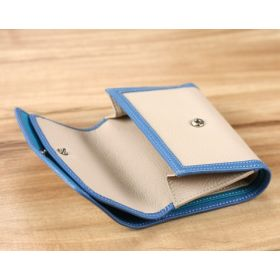 LaBelle Medium Wallet