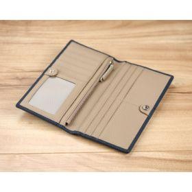 Abbey Long Wallet