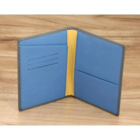 Brookfield Passport Holder