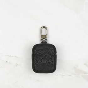 Black Pebble for AirPods & AirPods 2