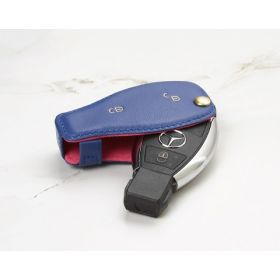 Custom Fit Benz A-Class Keys