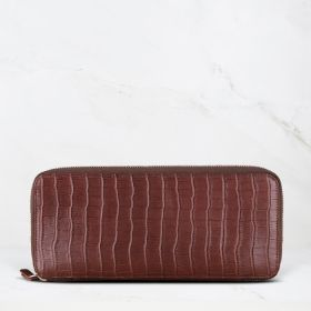 Long Coin Wallet