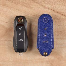 Porsche Cayenne / Macan / Panamera