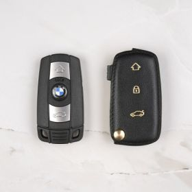 Custom Fit Older BMW Keys
