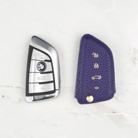 Custom Fit Most BMW Keys