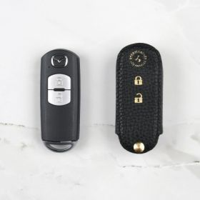 2013 - 2017 MAZDA CX-5 Car Key