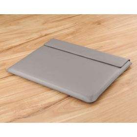 Sleeve for iPad Tablet Devices