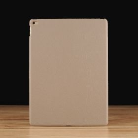 Back Cover for iPad Pro 9.7-in, 10.5-in, 11-in & 12.9-in