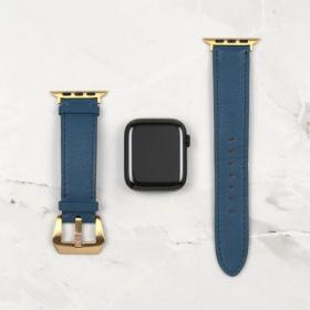 Custom Made for Apple Watch