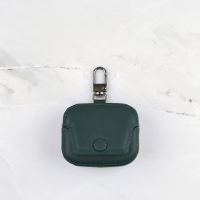 Dark Green for AirPods Pro