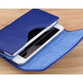 Belt Clip Case for 2 Phones