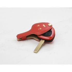 Coaster Ferrari 458
