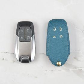 Custom Fit Most Ferrari Keys
