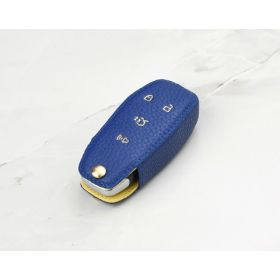 Coaster Keyless Ford Mustang
