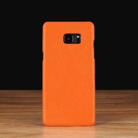 Samsung Galaxy Note 4, 5, 7