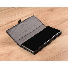 Side Flip Case