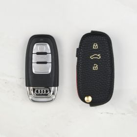 Coaster Keyless Key Cover