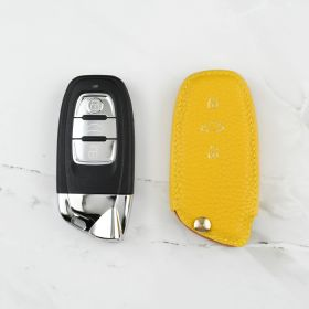 Custom Fit for Lamborghini Keys