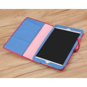 Tablet Folio Case for iPad Mini