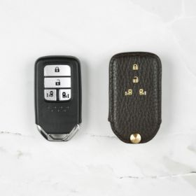 Custom Fit Most Honda Keys