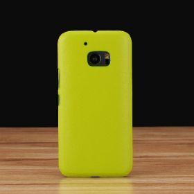HTC 10 / U11