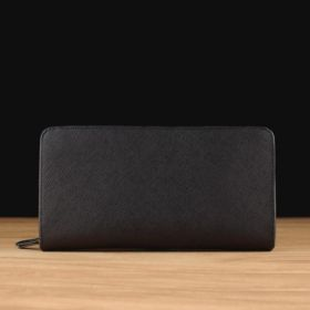 Hudson Passport Wallet