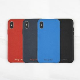 iPhone Exclusive - In 4 Colors