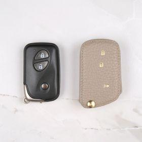 Custom Fit Lexus CT200h Keys