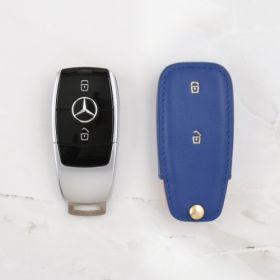 Custom Fit Most Mercedes Benz