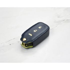 Custom Fit Mitsubishi Eclipse Key