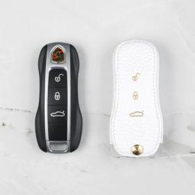Custom Fit Most Porsche Keys