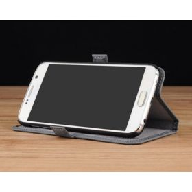 Samsung Galaxy S6 / S7 / S8 / S8+