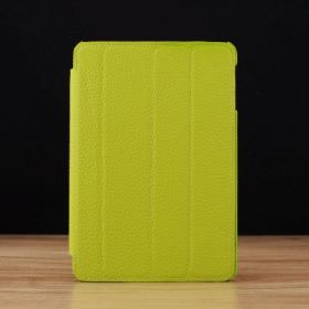 4-Fold Case for iPad Mini