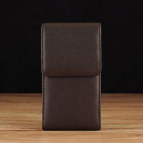 Vertical Belt Clip Holster Case