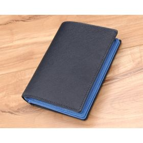 Duo Passport Holder