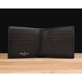 Stockton Compact Wallet