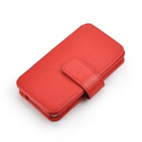 Cartera Connect Wallet Phone Case