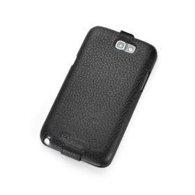 Custom Down Flip Case for Samsung Galaxy Note 2